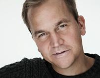 Jakob Illeborg