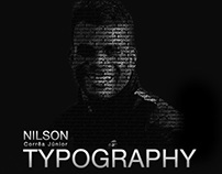 Perspolis Player Typography