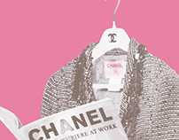 Chanel forever I: Lecture