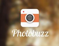 Photobuzz !