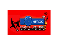 COCHIN HEROS MUSIC & DANCE ACADEMY