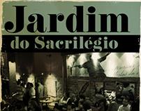 Sacrilégio Monthly fee