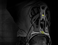 Flow // NX2 Series Bindings