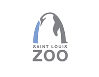 St. Louis Zoo Rebranding