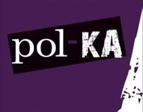Polka - Imagen Corporativa