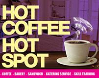 Cafe Mitini