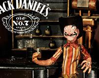 JackD Cowboy