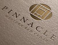 Branding - Pinnacle