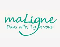 RATP /// maligne
