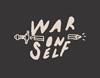 WAR ON SELF