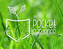 My Pocket Gardener