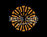 Kat's Café