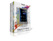 Tablet PC N6701