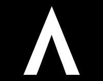 TACACHO Music Logo