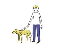 Культура общения с людьми с инвалидностью: рекомендации