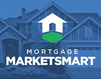 Mortgage MarketSmart