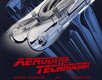 Aerodyne Technology