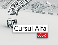 Alpha Course Romania