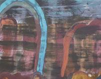 Textillos