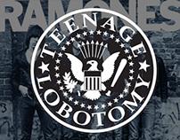 Teenage Lobotomy