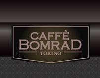 Caffe Bomrad Torino