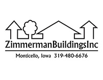 Zimmerman Buildings