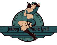 Jetboy's Pub