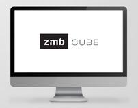 ZMB Cube