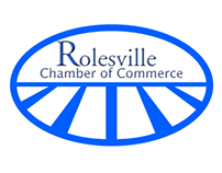 Rolesville Chamber of Commerce