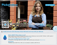 Pickafollow.com