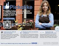 Pickalike.com
