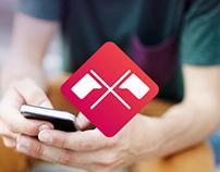 ComentApps - Branding + Web Design