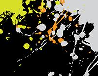 Branding Jackson Pollock