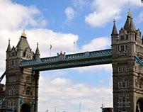 London ll