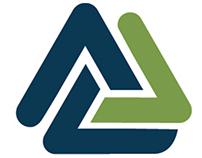 Agape Home Mortgage