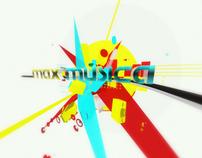 Max Musica
