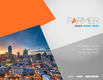 Karlin Real Estate - Parmer Austin Digital Brochure