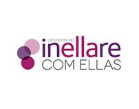 Inellare
