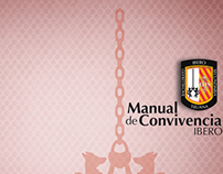 Manual de Convivencia. S.J