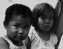 Oblivion: The Plight of Filipino Children (2004)