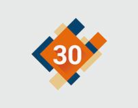 AMIC - 30 Anos