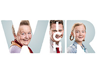 VAG: Rücksichts-Kampagne
