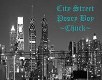 ~City Boy Chuck~