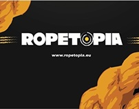 ROPETOPIA
