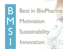 BMSIARC Symposium Posters