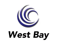 West Bay Clinical Research Logo
