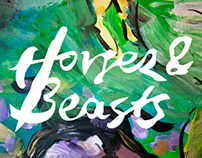 Horses and Beasts