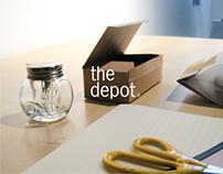 The Depo