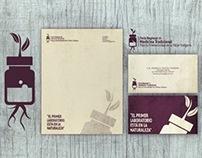 Identity Project, Natural Medicine Fair.