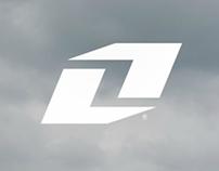 ONE Industries // 2014 Moto Catalog